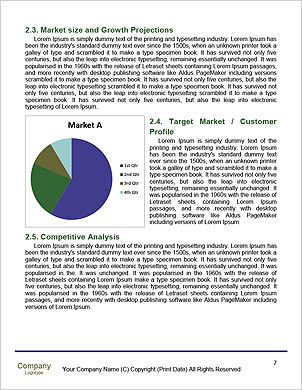 0000089953 Word Template - Page 7