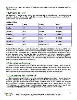 0000089953 Word Template - Page 9