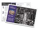 0000089954 Postcard Template