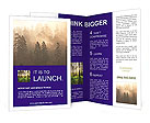 0000089955 Brochure Template