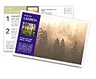 0000089955 Postcard Template