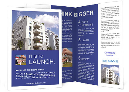 0000089957 Brochure Template