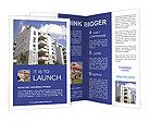 0000089957 Brochure Templates