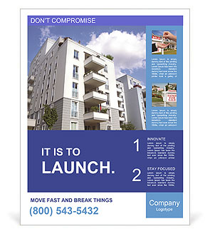 0000089957 Poster Template