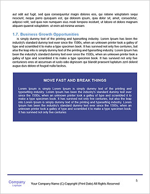 0000089957 Word Template - Page 5