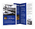 0000089958 Brochure Template