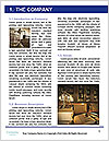 0000089958 Word Template - Page 3