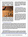 0000089958 Word Template - Page 4