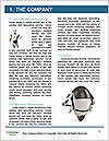 0000089960 Word Template - Page 3