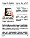 0000089960 Word Template - Page 4