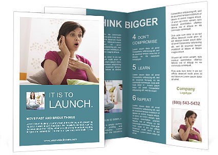 0000089961 Brochure Template