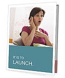 0000089961 Presentation Folder