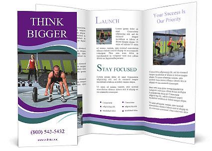 0000089962 Brochure Template