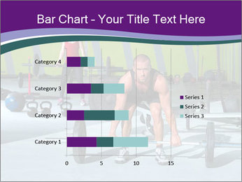 FitCross Competition PowerPoint Template - Slide 52