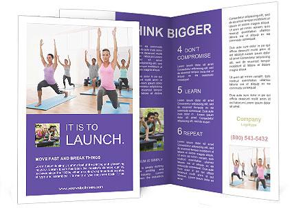 0000089963 Brochure Template