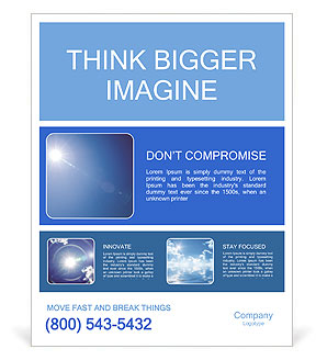 0000089965 Poster Template