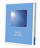 0000089965 Presentation Folder