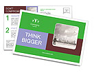 0000089970 Postcard Template