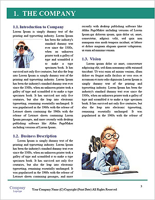 0000089971 Word Template - Page 3