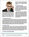 0000089971 Word Template - Page 4