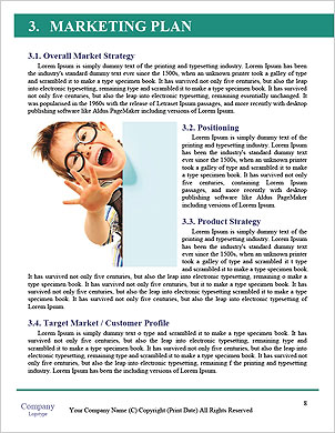 0000089971 Word Template - Page 8