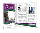 0000089972 Brochure Templates