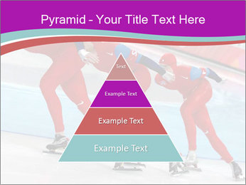 Olympic Competition PowerPoint Template - Slide 30