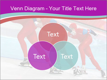 Olympic Competition PowerPoint Template - Slide 33