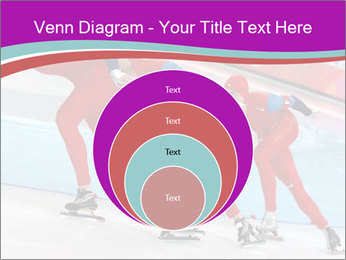 Olympic Competition PowerPoint Template - Slide 34