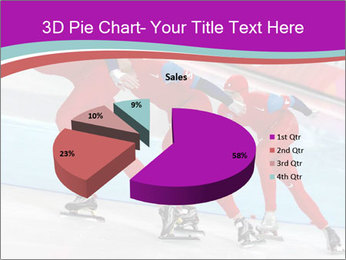 Olympic Competition PowerPoint Template - Slide 35