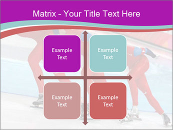 Olympic Competition PowerPoint Template - Slide 37
