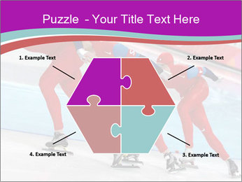 Olympic Competition PowerPoint Template - Slide 40