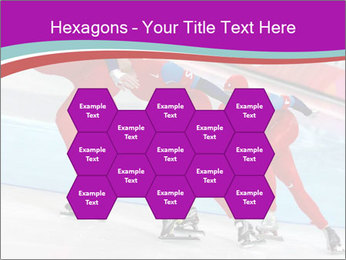 Olympic Competition PowerPoint Template - Slide 44