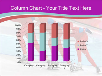 Olympic Competition PowerPoint Template - Slide 50