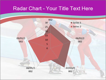 Olympic Competition PowerPoint Template - Slide 51