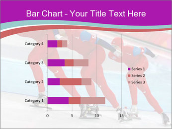 Olympic Competition PowerPoint Template - Slide 52