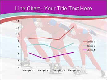 Olympic Competition PowerPoint Template - Slide 54