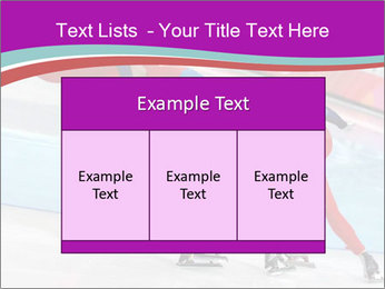 Olympic Competition PowerPoint Template - Slide 59