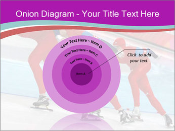 Olympic Competition PowerPoint Template - Slide 61