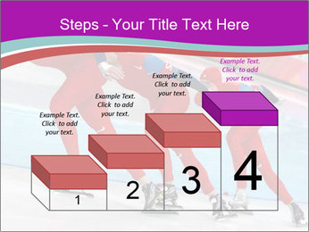 Olympic Competition PowerPoint Template - Slide 64