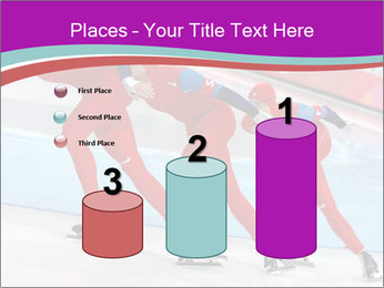 Olympic Competition PowerPoint Template - Slide 65