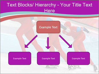 Olympic Competition PowerPoint Template - Slide 69