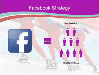 Olympic Competition PowerPoint Template - Slide 7