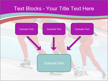 Olympic Competition PowerPoint Template - Slide 70