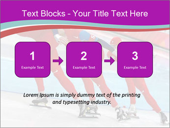 Olympic Competition PowerPoint Template - Slide 71