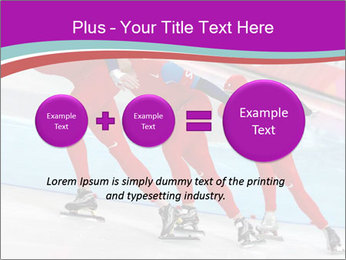 Olympic Competition PowerPoint Template - Slide 75