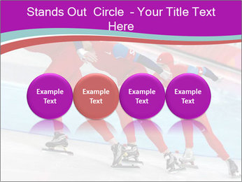 Olympic Competition PowerPoint Template - Slide 76