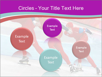Olympic Competition PowerPoint Template - Slide 77