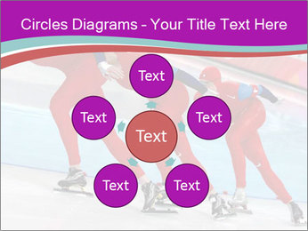 Olympic Competition PowerPoint Template - Slide 78