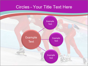 Olympic Competition PowerPoint Template - Slide 79